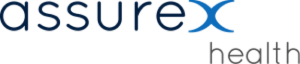 Assurex Health Logo